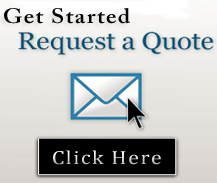 Request a Machining Quote